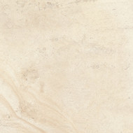 "Happy Floors Interior Dune 18"" x 36"" Porcelain Tile 4971-S"