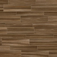 "Marazzi Harmony Note 6"" x 36"" Wood Look Tile ULKL"