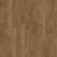 "Shaw Array Merrimac Plank Wheat Hickory 4"" x 36"" Vinyl 0032V-00201"