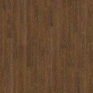 "Shaw Array Merrimac Plank Honey Oak 4"" x 36"" Vinyl 0032V-00600"