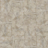 "Shaw Array Resort Tile Oatmeal 16"" x 16"" Vinyl 0189V-00101"
