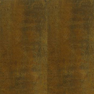 Armstrong Coastal Living Patina Patina Ore Rusty Iron Laminate L3081