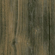 Armstrong Coastal Living Patina Patina Weathered Laminate L3080