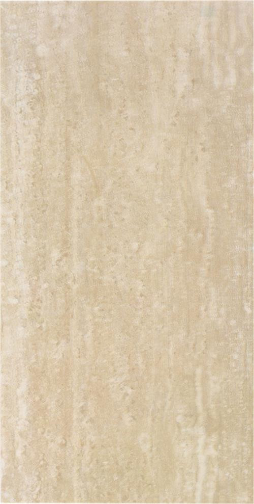 Interceramic Contessa Pearl 12x24