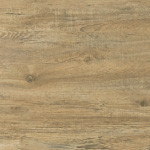 "Roppe Northern Timbers Vinyl Planks Sandy Pine 4"" x 36"""