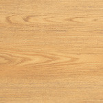 "Roppe Northern Timbers Vinyl Planks Golden Oak 4"" x 36"""