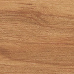 """Roppe Northern Timbers Vinyl Planks Gingered Beech 4"""" x 36"""""""