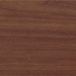 "Roppe Northern Timbers Vinyl Planks Spicy Cherry 4"" x 36"""