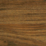 "Roppe Northern Timbers Vinyl Planks Ash Walnut 4"" x 36"""