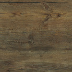 "Roppe Northern Timbers Vinyl Planks Weather Pine 4"" x 36"""