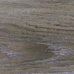 """Roppe Northern Timbers Vinyl Planks Limed Gray Oak 4"""" x 36"""""""
