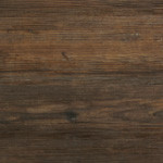 """Roppe Northern Timbers Vinyl Planks Cocoa Pine 4"""" x 36"""""""