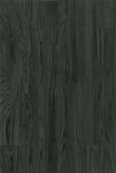 "Armstrong Natural Creations Arbor Art 4"" Roan Oak Charcoal"