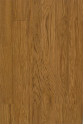 "Armstrong Natural Creations Arbor Art 4"" Roan Oak Warm"