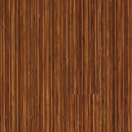 "Armstrong Natural Creations Arbor Art 4"" Strip Bamboo Caramel"