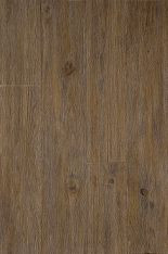 "Armstrong Natural Living 6"" x 36"" Plank Patina Oak Vinyl D2401"