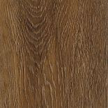 "Armstrong Natural Living 6"" x 36"" Plank Vintage Brown Oak Vinyl D2420"