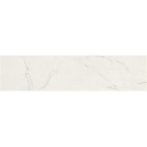 Crossville virtue av260 6 x 24 satin for Crossville tile virtue