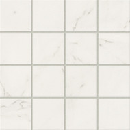 "Crossville Virtue AV260 3"" x 3"" Mosaic Cross-Sheen"
