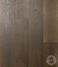 Provenza Old World Collection Driftwood