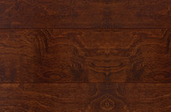 """Elegance Engineered Private Vineyard Smooth Lombardy Maple 4.75"""""""