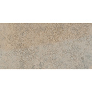 "Daltile Pietra Jura Multicolor 12"" x 24"" Honed PO661224H"