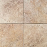 "Daltile Continental Slate Egyptian Beige 12"" x 12"""