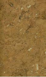 "Natural Cork Wide Tiles Delgado 17 1/2"" x 23 13/16"""