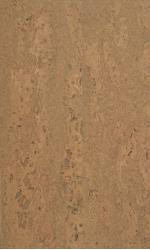 "Natural Cork Traditional Cork Planks Branca 11 5/8"" x 35 5/8"""