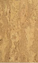 "Natural Cork Traditional Cork Planks Mondego 11 5/8"" x 35 5/8"""