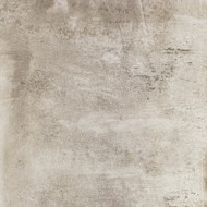 "Eleganza Tile Concrete Ash Grey 24"" x 48"" Semi Polished"