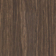 "Eleganza Tile Layers Olive Polished 12"" x 24"" LAYOL1224PO LAYOL1224PO"