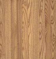 "Bruce Dundee Plank Red Oak Natural 3 1/4"" Hardwood CB1210"