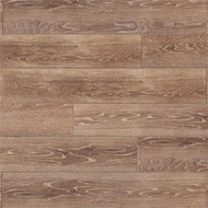 "Marazzi Cambridge Oak Natural 6"" x 36"" AL6R"