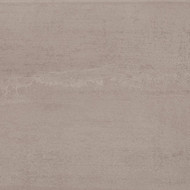 "Marca Corona Planet Grey 24"" x 24"" Natural Rectified Tile MACPLGR2424R"