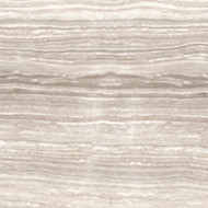 "Arizona Tile Ermosa Clay Rec 12"" x 24"" Polished ERCL1224P"
