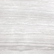 "Arizona Tile Ermosa Ice Rec 12"" x 24"" Polished ERIC1224P"