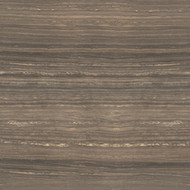 "Arizona Tile Ermosa Natural Rec 12"" x 24"" Polished ERNA1224P"