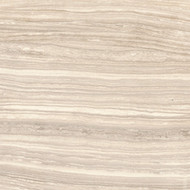 "Arizona Tile Ermosa Sand Rec 12"" x 24"" Polished ERSA1224P"