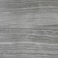 "Arizona Tile Ermosa Carbon Rec 18"" x 36"" ERCA1836"