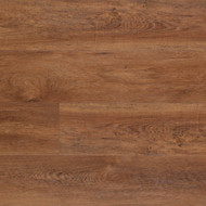 Quick-Step Laminate Dominion Morning Chestnut