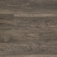 Quick-Step Laminate Dominion Steele Chestnut