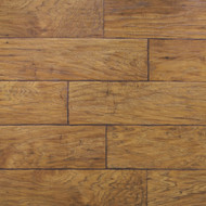 Quick-Step Laminate Dominion Rustic Hickory