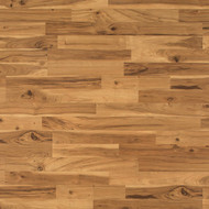 Quick-Step Laminate Eligna Spiced Tea Maple