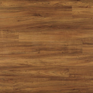 Quick-Step Laminate Eligna Tropical Koa