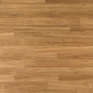 Quick-Step Laminate Home Cane Hickory SFU036