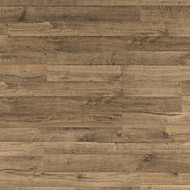 Quick-Step Laminate Reclaime Admiral Oak