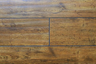 "Casabella Laminate Santorini Handscraped Salerno 5-1/2"" 1-Strip 405"