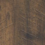 Armstrong Rustics Premium Forestry Mix Brown Washed Laminate L6622