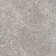 "Daltile Valor Gallant Gray 24"" x 24"" Unpolished"